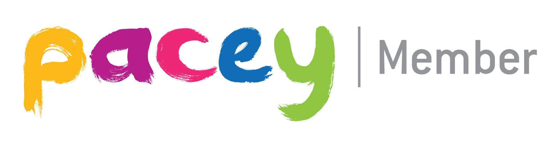 PACEY_MEMBER